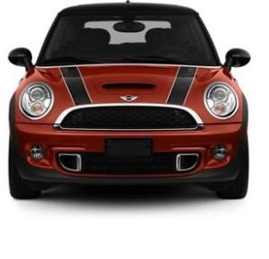 2012-MINI-Cooper-S-Coupe-Hatchback-Base-2dr-Hatchback-Exterior-Front-View