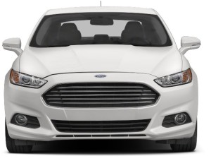 2013-Ford-Fusion-Hybrid-Sedan-SE-4dr-Front-wheel-Drive-Sedan-Photo-7