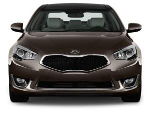 2014-kia-cadenza-4-door-sedan-premium-front-exterior-view_100435684_l