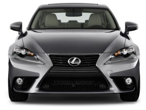 2014-lexus-is-250-4-door-sport-sedan-auto-rwd-front-exterior-view_100437503_l