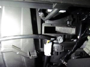nissan-navaro-фильтр салона