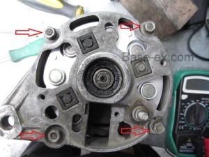 БПВ56-65-02  УАЗ-3160 55-А