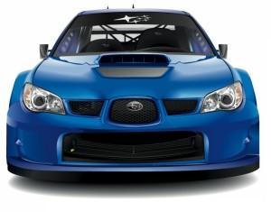 Subaru_Impreza_WRC_Vector_by_depot_hdm