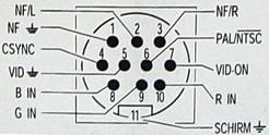 audi-navi-rgb_224