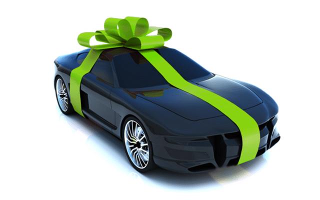 авто подержанное бу покупка