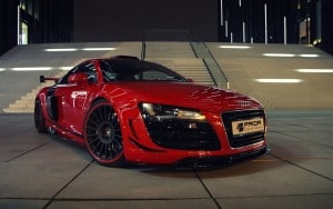 1355522247_audi-r8-gt650-by-prior-design-photo-gallery_5