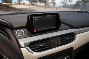 2016-Mazda-6-Interior-2