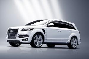 foto-Hofele-Design-Audi-Q7-v-STRATOR-GT-780-1