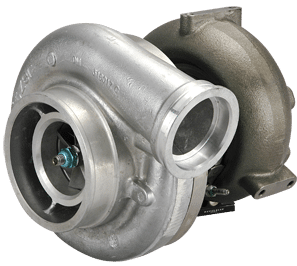 parts-reliabilt-turbocharger