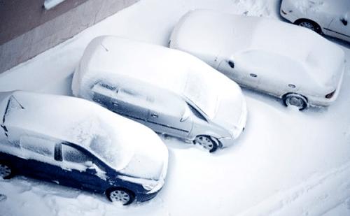 zimnee-hranenie-avto