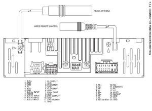 Pioneer Radio Deh 15ub Wiring Diagram. Pioneer Radio Wiring Diagram on pioneer wiring color diagram, ford aspire radio wiring diagram, pioneer super tuner 3 wiring diagram, pioneer stereo wiring diagram, pioneer deh 1800 wiring, pioneer deh-p4600mp wiring-diagram, pioneer radio wiring diagram, pioneer avh p1400dvd wiring-diagram, pioneer x6500bt installation diagram, pioneer car stereo, isuzu rodeo radio wiring diagram, pioneer deh 150mp instalation diagram, pioneer deh-3300ub wiring-diagram, pioneer mosfet 50wx4 super tuner 3, pioneer deh-150mp wiring, pioneer deh p5000ub wiring, pioneer 1300mp wiring-diagram, pioneer deh-p6800mp wiring-diagram, pioneer deh-x6500bt wiring-diagram,