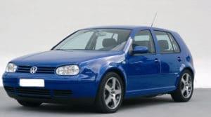 Volkswagen_Golf_4