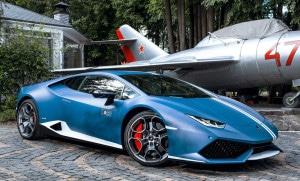 Lamborghini_Lamborghini