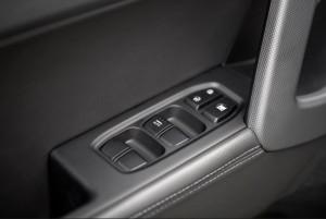 нововведения Hyundai Creta