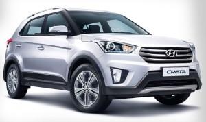 Hyundai_Creta