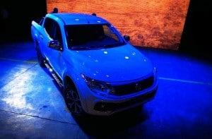 обзор Fiat Fullback
