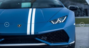 Lamborghini_Huracan_Avio