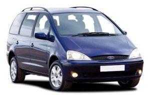 ford-galaxy-2000-2006