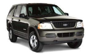 Ford_Explorer