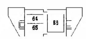 монтажный блок Ford Explorer 3
