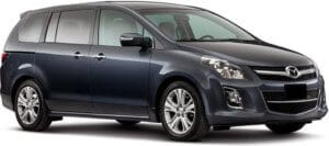 Mazda_MPV