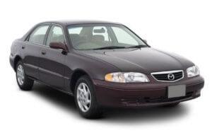 Mazda_626