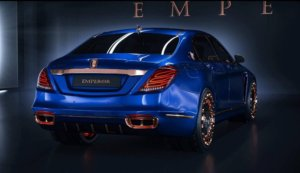 Mercedes_Maybach