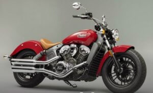 Indian Мотоциклы