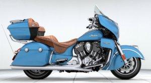 фотообзор мотоциклы Indian