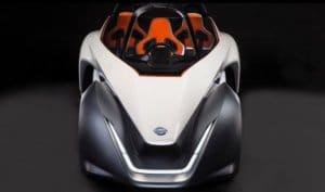 Nissan_Blade_Glider