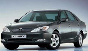 Toyota_Camry_30