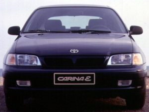 Toyota_Carina_Е