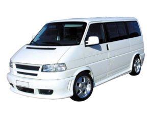 Transporter_T4