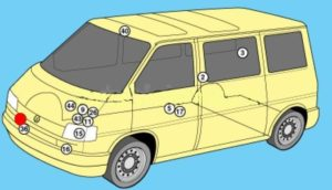 Volkswagen_Transporter_T4
