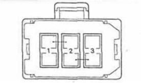 плавкие Rav4 XA10G