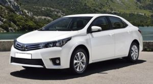 Toyota_Corolla_E160