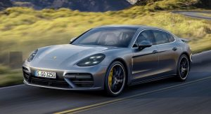 panamera-turbo-executive