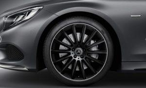 Mercedes_Night_Edition