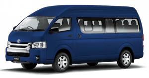 Toyota_HiAce