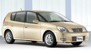 Toyota_Opa