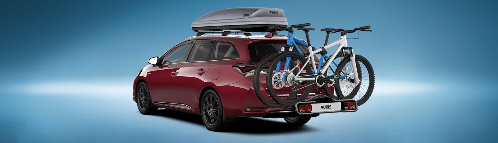 вело перевозка на авто