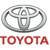 тойота лого