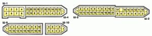 16 300x73 - Схема подключения вентилятора охлаждения ваз 2109 инжектор
