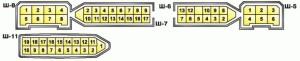 17 300x61 - Схема подключения вентилятора охлаждения ваз 2109 инжектор