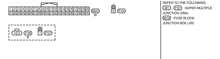 Система зарядки k9k pinout