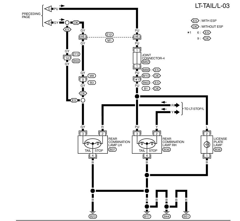 headlamp41