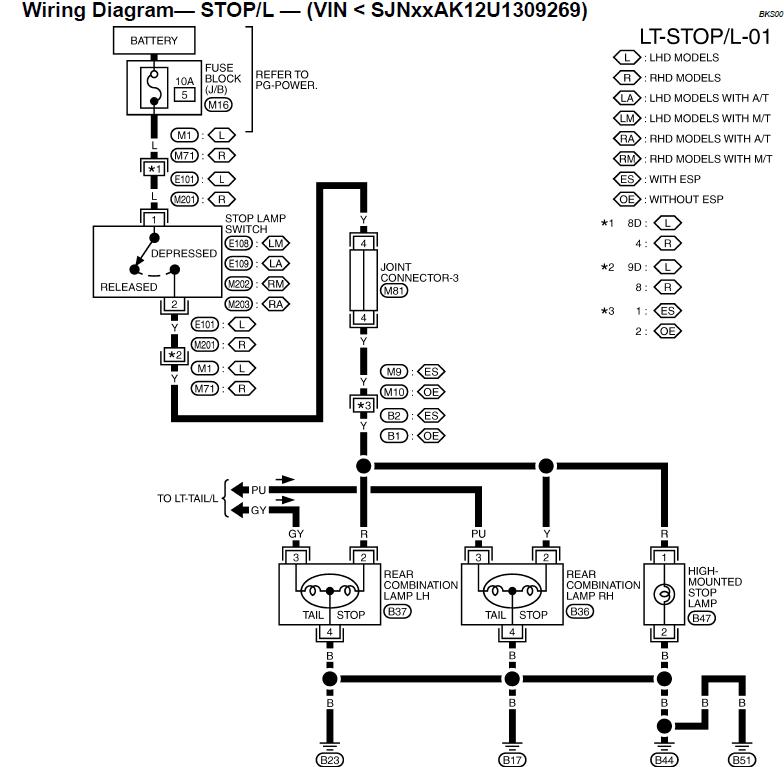 headlamp45