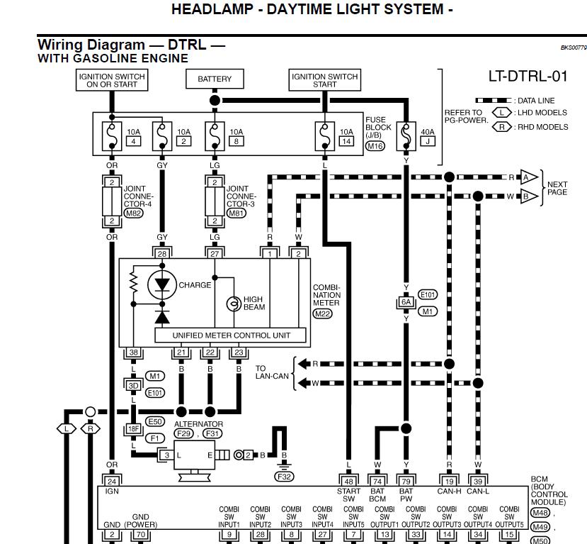 headlamp5-1