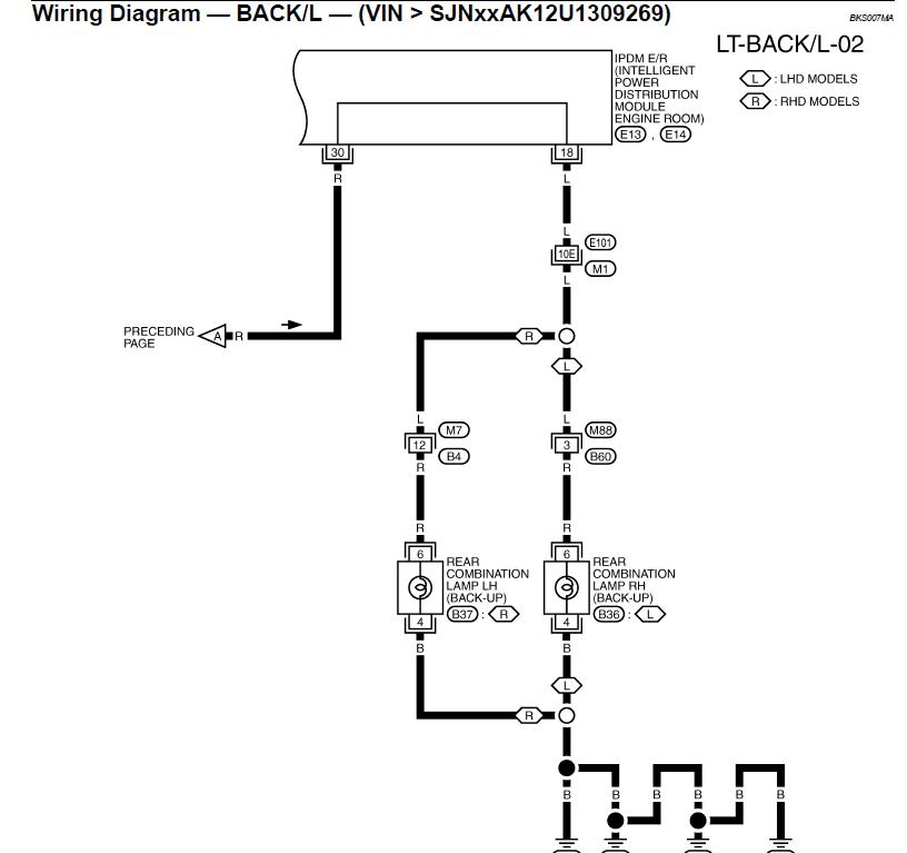 headlamp53