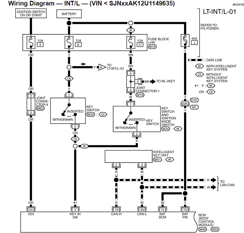 headlamp58
